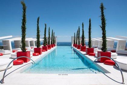 Hilton reabre en Málaga su hotel en el Higuerón con nueva marca y tras una remodelación de más de 20 millones de euros