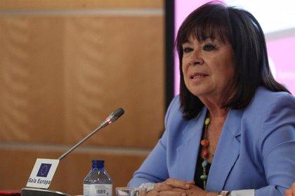 El Senado rechaza la comparecencia del ministro de Fomento en funciones por las inversiones en Cataluña en 2018