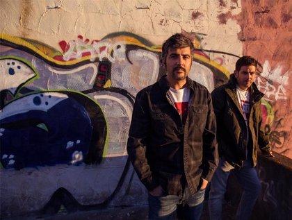 'Estopa' actuará en el Palacio de Deportes de Gijón el 21 de diciembre
