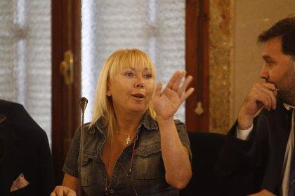 """Un guàrdia civil diu que la víctima de Cala Millor tenia els braços """"com si haguessin tallat pernil"""""""