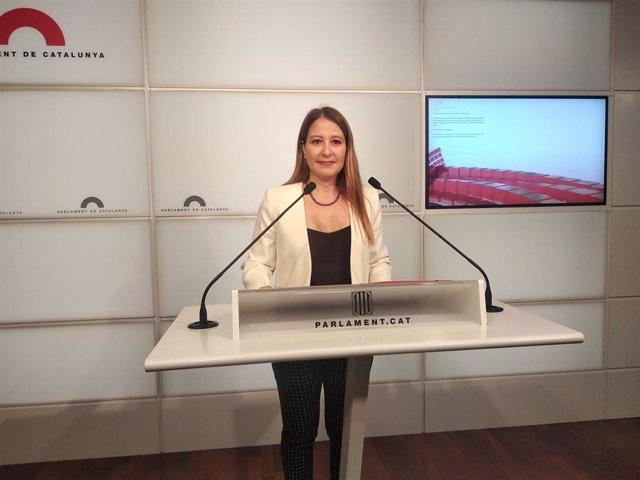 Cs insisteix a investir a Collboni però no aclareix si hi haurà votació unànime amb Valls