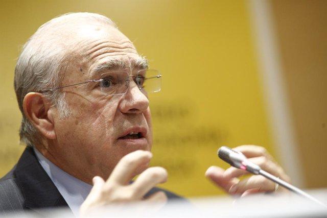 """Espanya resisteix la """"tempesta"""" millor que Itàlia o Alemanya, segons l'OCDE"""