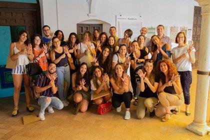 Los cursos de verano de la Olavide en Carmona (Sevilla) abordarán la violencia en la adolescencia