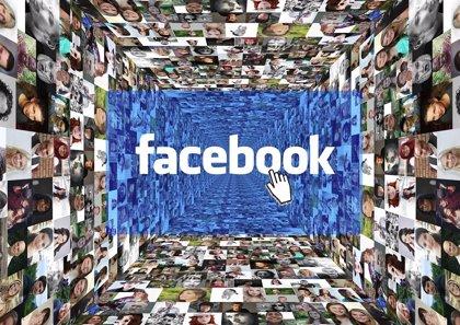 Facebook paraliza las búsquedas de otros usuarios en su herramienta de gráfica social Graph