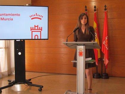 """Pérez: """"El PSOE debe comenzar por regenerarse a sí mismo"""""""