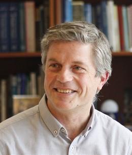 Un investigador del CNIC entra a formar parte de la Organización Europea de Biología Molecular