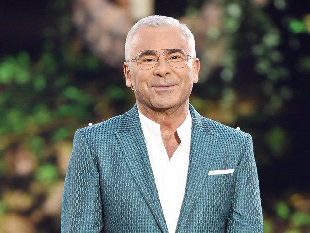 Jorge Javier desvela el colaborador estrella de 'Sálvame'