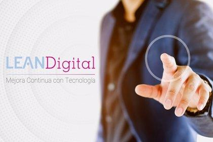 Renault-Nissan y Nunsys crean una asociación para acelerar la transformación digital de las empresas