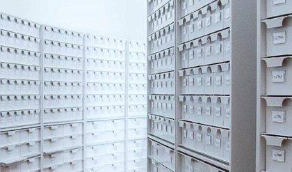 ¿Cómo financiar la compra de una farmacia?