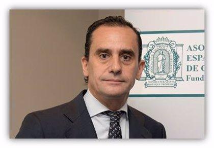 Sevilla acoge esta semana el 27 Congreso de la Asociación Europea de Cirugía Endoscópica con unos 1.500 asistentes