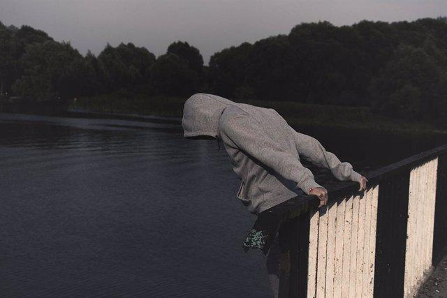 El suïcidi adolescent, la segona causa de mort en Argentina