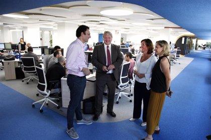 València será candidata a sede en 2020 en WEX, uno de los mayores foros mundiales de agua y energía