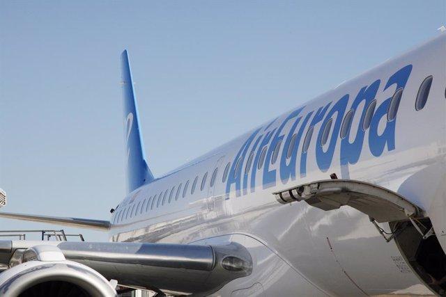 Air Europa lanzará en junio dos nuevas rutas a Casablanca (Marruecos) y Túnez