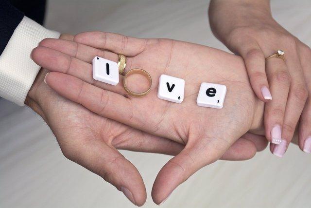 ¿Por Qué El Día De Los Enamorados En Brasil Se Celebra El 12 De Junio?