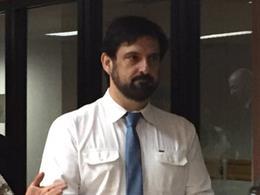 Paul Ceglia,