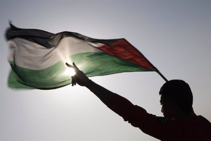 Egipto, Jordania y Marruecos acudirán a la conferencia de Bahréin sobre Palestina