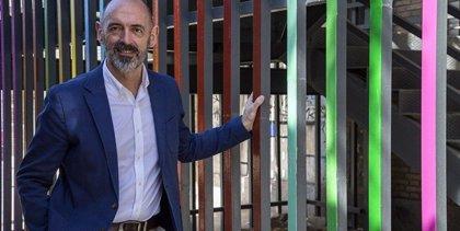El catedrático Joaquín Goyache toma posesión este miércoles como nuevo rector de la Complutense