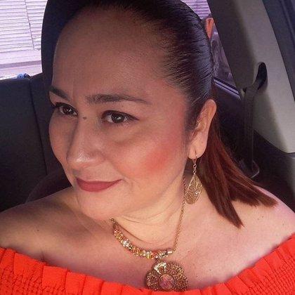 Asesinada una periodista en el estado mexicano de Tabasco
