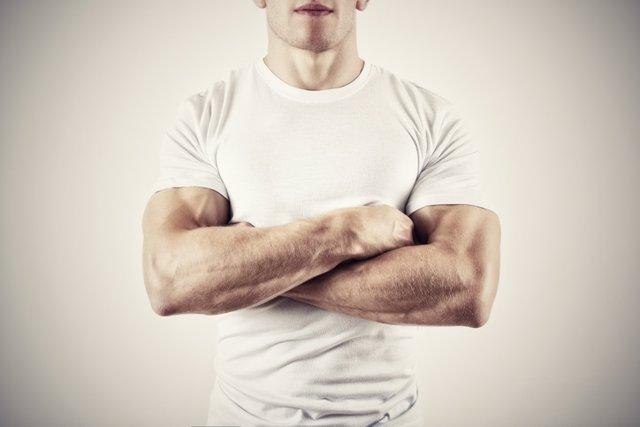 Todo lo que debes conocer sobre la testosterona: ¿Se debe potenciar?