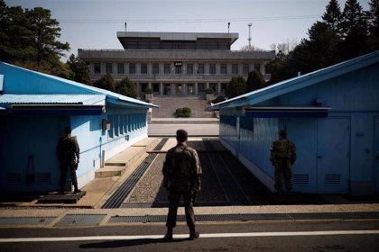 La hermana de Kim Jong Un visitará este miércoles la Zona Desmilitarizada