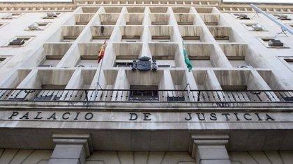Juez perdona 2 millones de euros con la Ley de la Segunda Oportunidad a un Sevillano