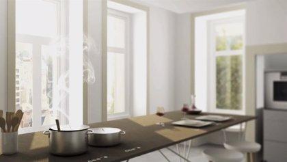 ¿Quieres una encimera de estrella Michelín en tu cocina?