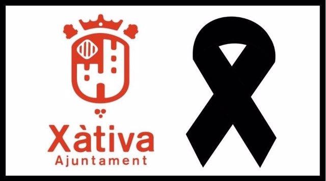 Xàtiva (Valencia) decreta un día de luto por la mujer hallada muerta en la localidad