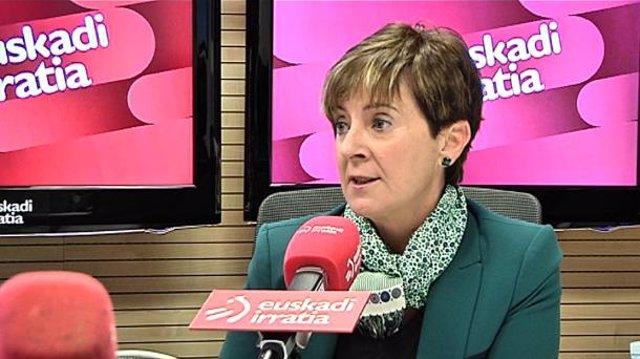 """Tapia dice que el despido de directivos en Euskaltel está en un plan que tiene """"el aval del %100 de los accionistas"""""""