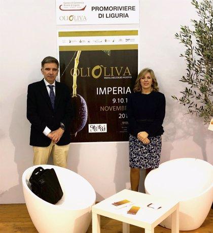 """IU da por roto el acuerdo en Montoro (Córdoba) con UDIM tras """"incumplir"""" éstos el acuerdo """"pactando con el PP"""""""