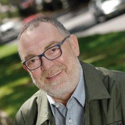 Muere Víctor Domingo, presidente de la Asociación de Internautas