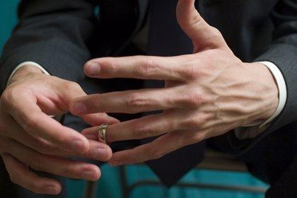CyL registra la menor tasa de separaciones y divorcios del país