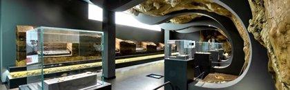 El MUPAC acoge actividades para escolares por las Jornadas Europeas de Arqueología