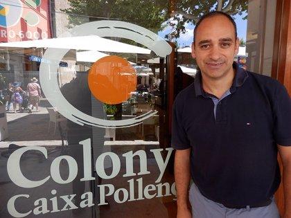 Estalvi Ètic de Colonya incrementa un 15% los depósitos en 2018, con un saldo total de 186 millones de euros