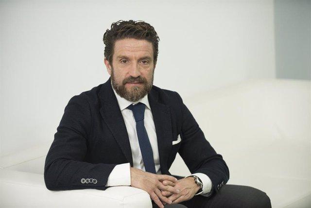 Gerardo Pérez, nuevo presidente de Faconauto