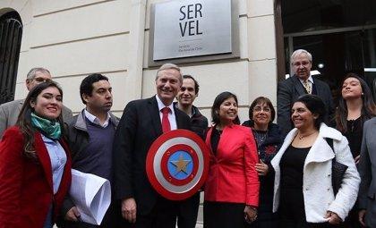 ¿Qué consecuencias tendría la aparición de la ultraderecha en Chile?