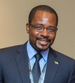 African Energy Chamber organizará un roadshow en China para la ronda de licitación energética de Guinea Ecuatorial