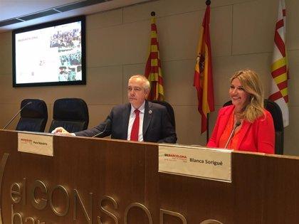 Los salones SIL y eDelivery Barcelona Expo & Congress reunirán a más de 700 empresas