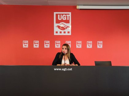 Las horas extras no pagadas en Catalunya costaron 167 millones a la Seguridad Social, según UGT