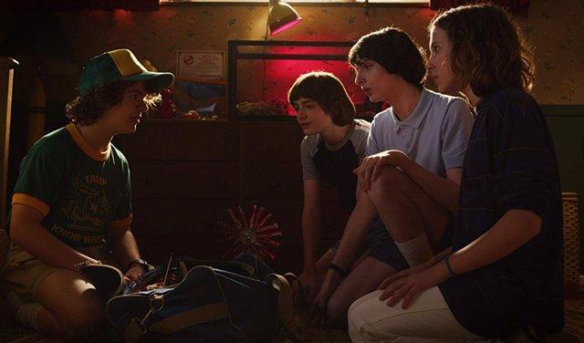 """Stranger Things 3, sinopsis y fecha de estreno: """"El mal nunca termina, evoluciona"""""""