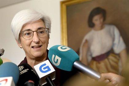 """Segarra, sobre la seva continuïtat com a fiscal general de l'Estat: """"Seré fiscal en el lloc que sigui"""""""