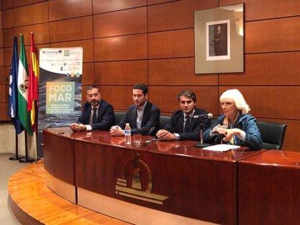 Autoridad Portuaria de Cádiz acoge un seminario de sobre agentes de transportes de mercancías