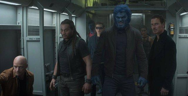 """Marvel avisa que """"no hay prisa"""" por hacer más películas de X-Men tras el fiasco de Dark Phoenix"""