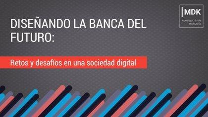 El 74% de los españoles opina que las nuevas alternativas financieras digitales les harán la vida más fácil
