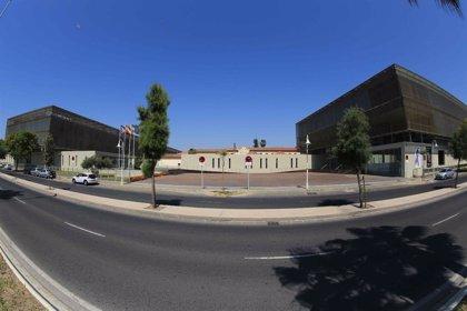 Un recurso del PP en Riogordo retrasará la constitución de la Diputación de Málaga hasta mediados de julio
