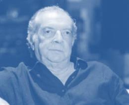 Muere el dramaturgo Juan José Alonso Millán a los 82 años de edad