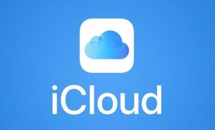 La aplicación de iCloud para Windows 10 llega a la Microsoft Store