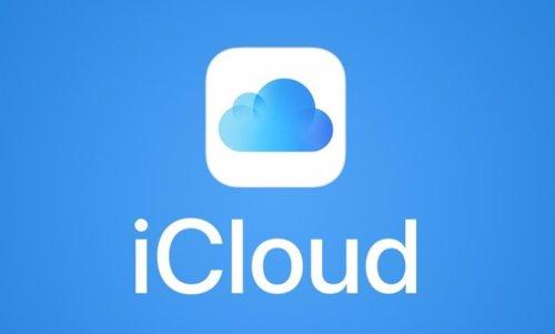 Apple y Windows crean una aplicación de iCloud para Windows 10