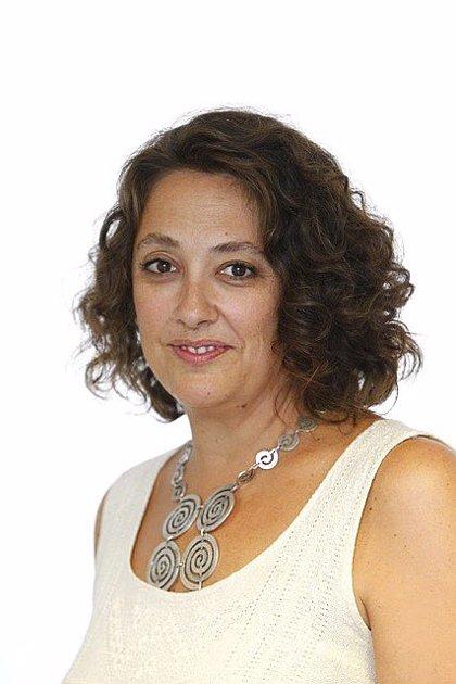"""La presidenta de la PDLI denuncia en Túnez el """"deterioro"""" de la libertad de expresión en España"""