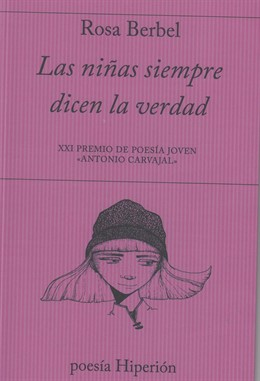 Sevilla.- El Centro Andaluz de las Letras presenta el primer poemario de la sevillana Rosa Berbel