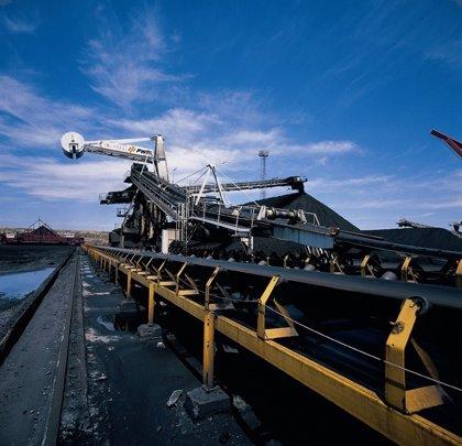 Aragón impulsa la solicitud de 4.800 millones de ayudas a la transición del carbón